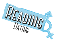 Reading Dating
